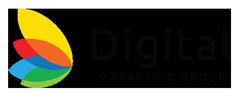 dmg-logo-horizontal-for-wp-login