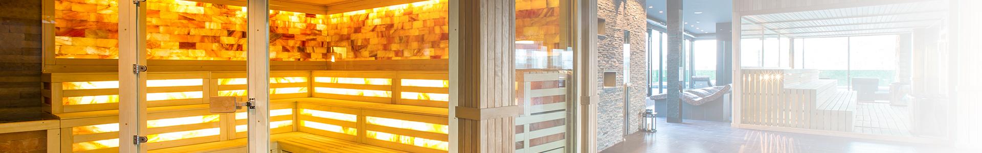 himalaiska-solna-sauna