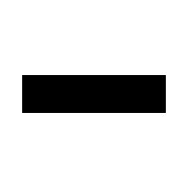 logo-emirates-270