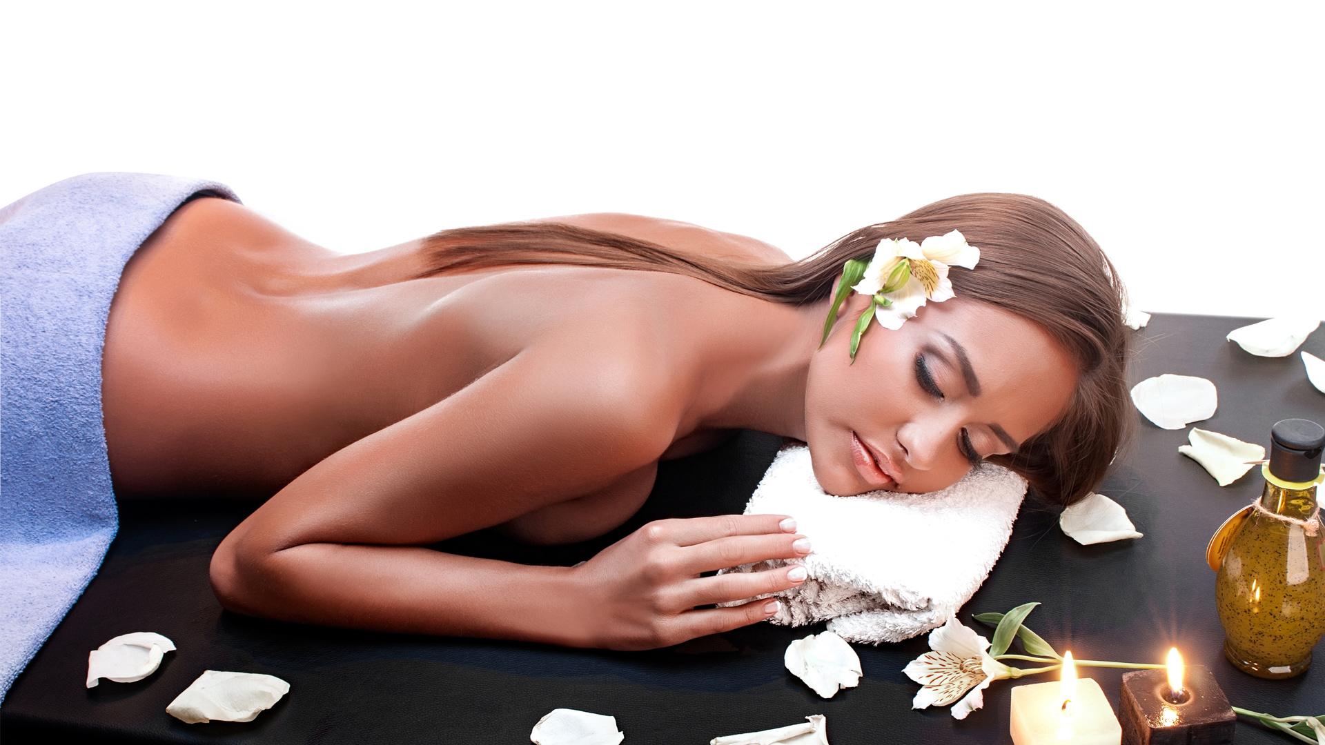 lux-massaages