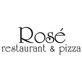 rose-logo-270