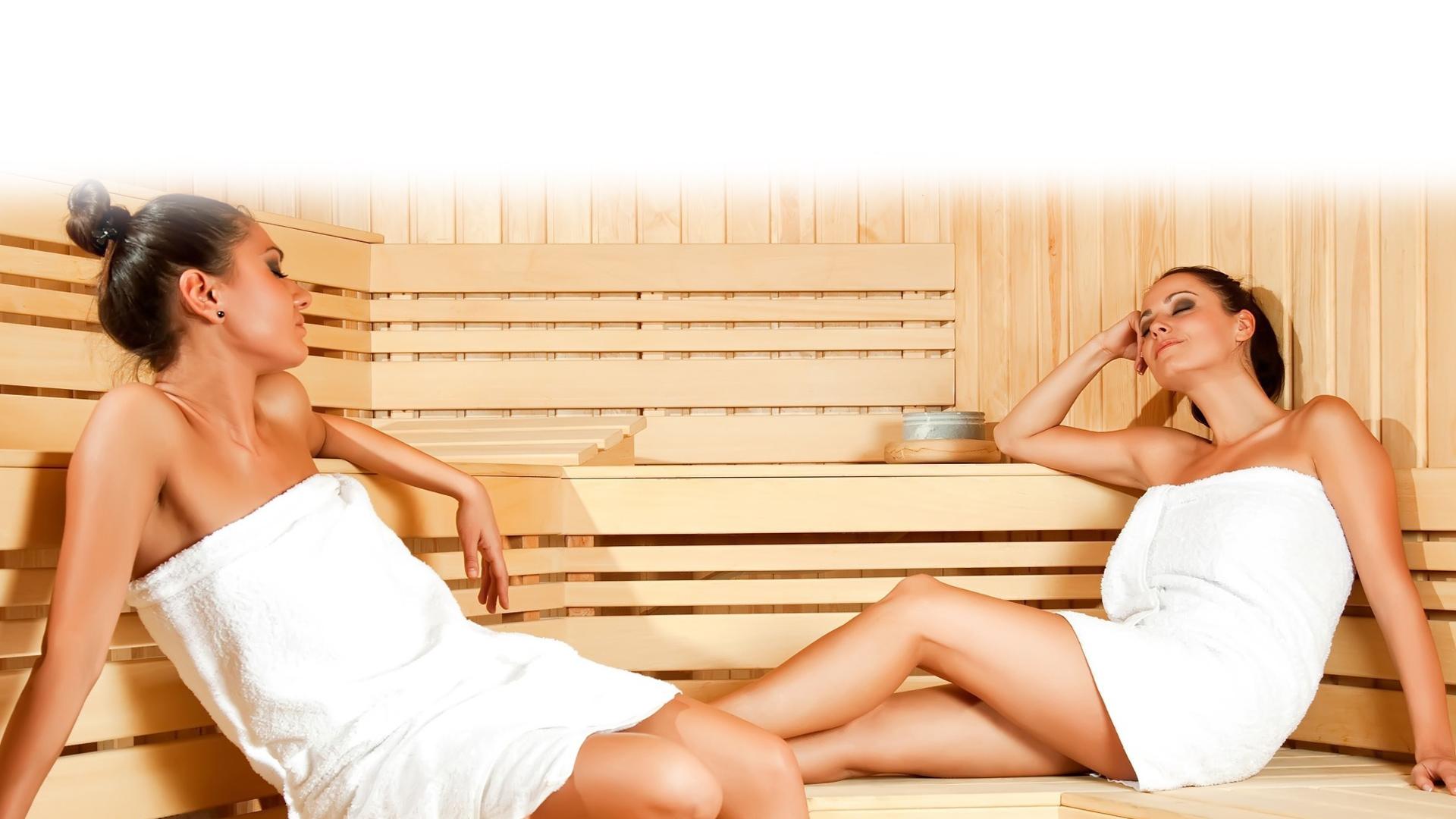 sauna-slider-2