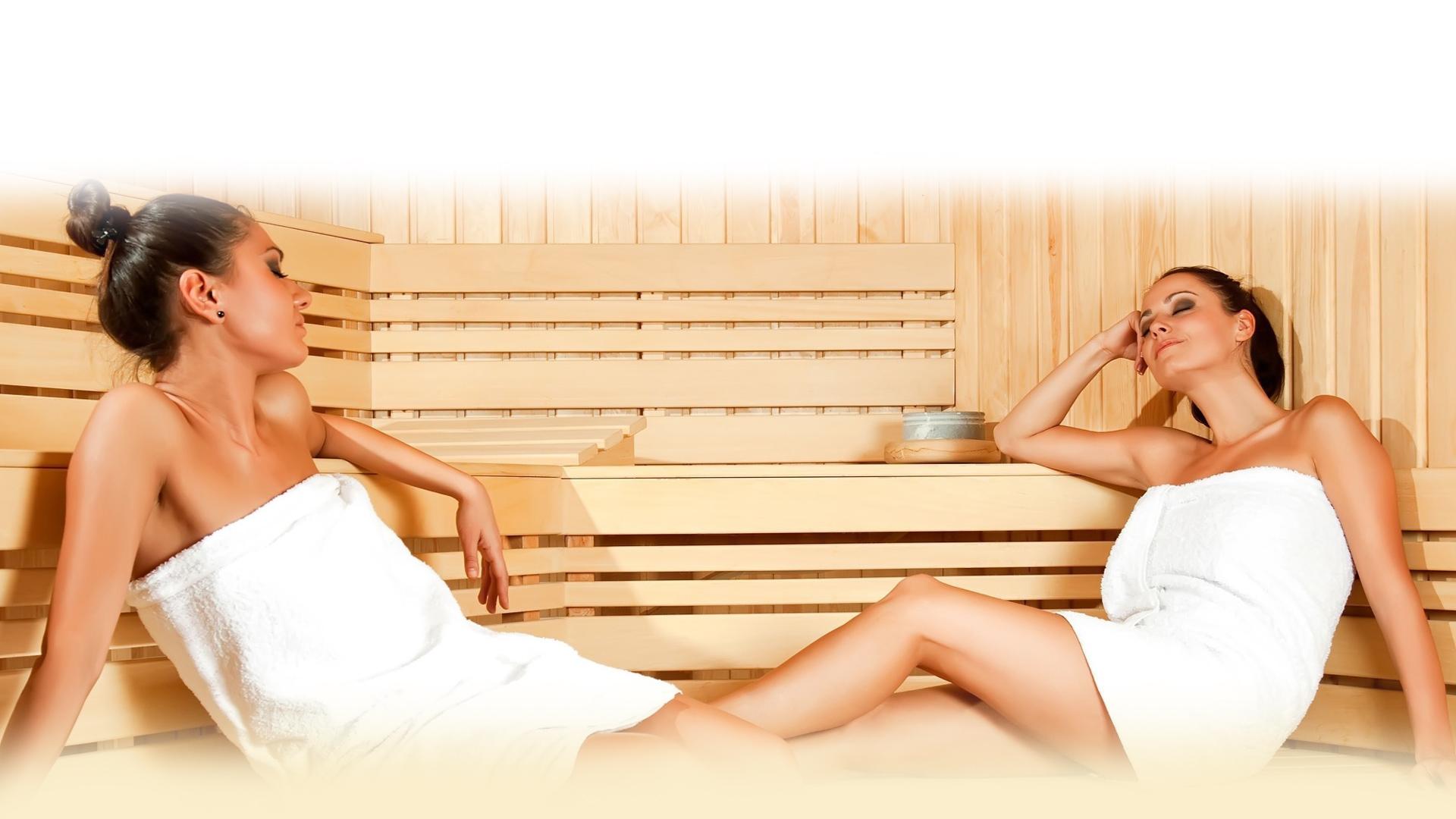 sauna-slider-3
