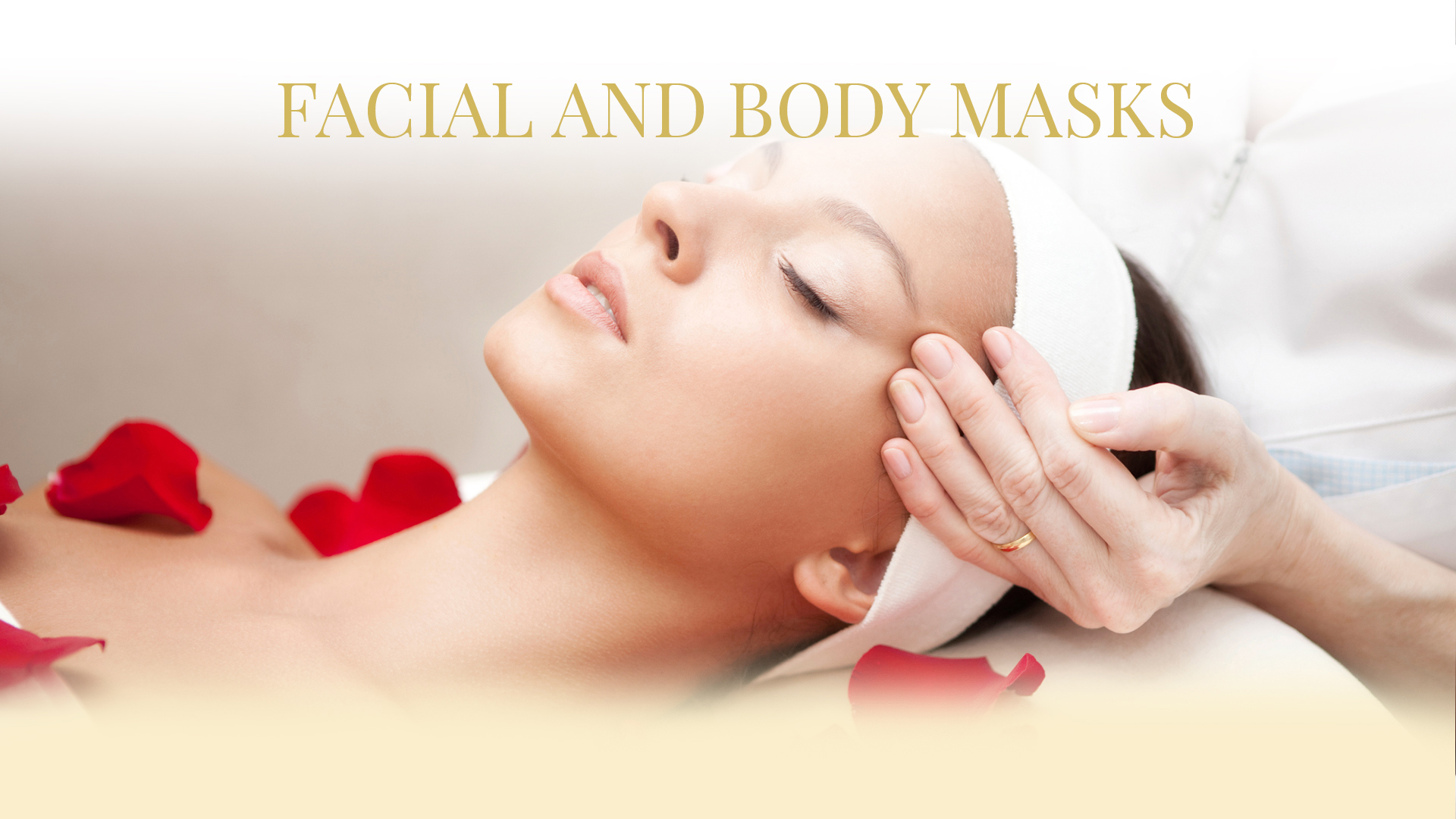 facial-and-body-masks