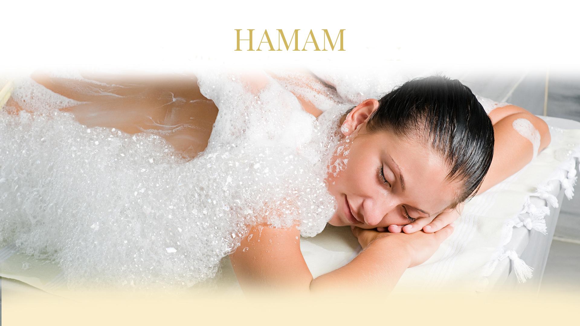 hamam_spa