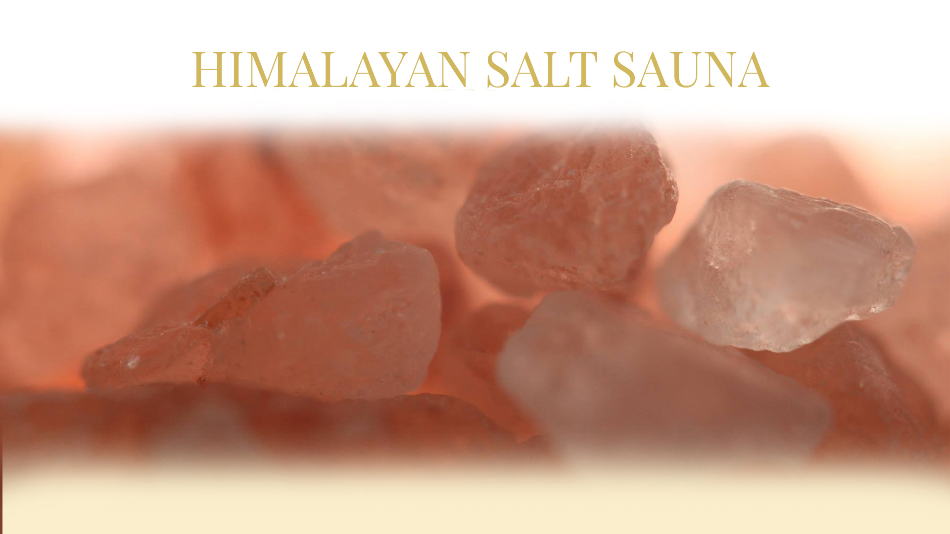 himalayan-salt-sauna
