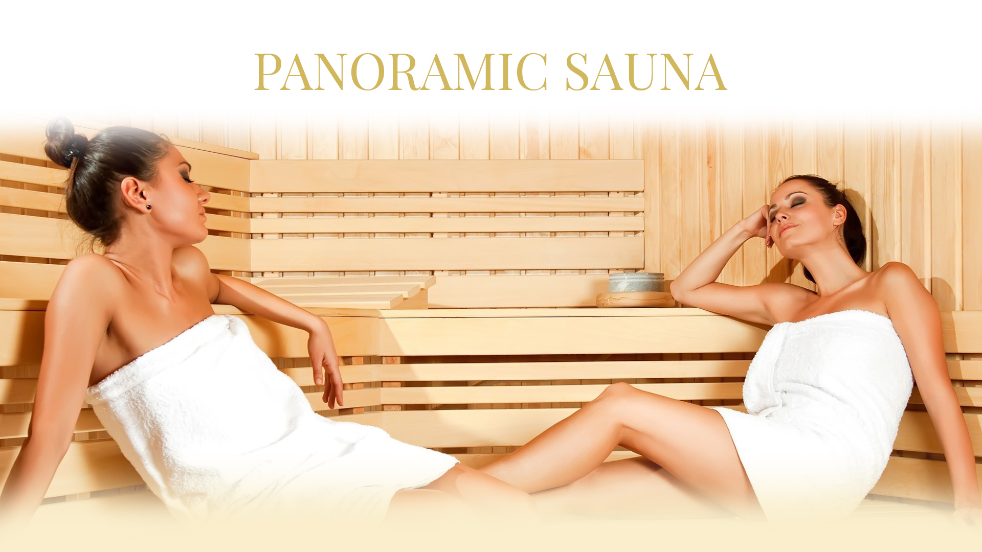 panoramic-sauna