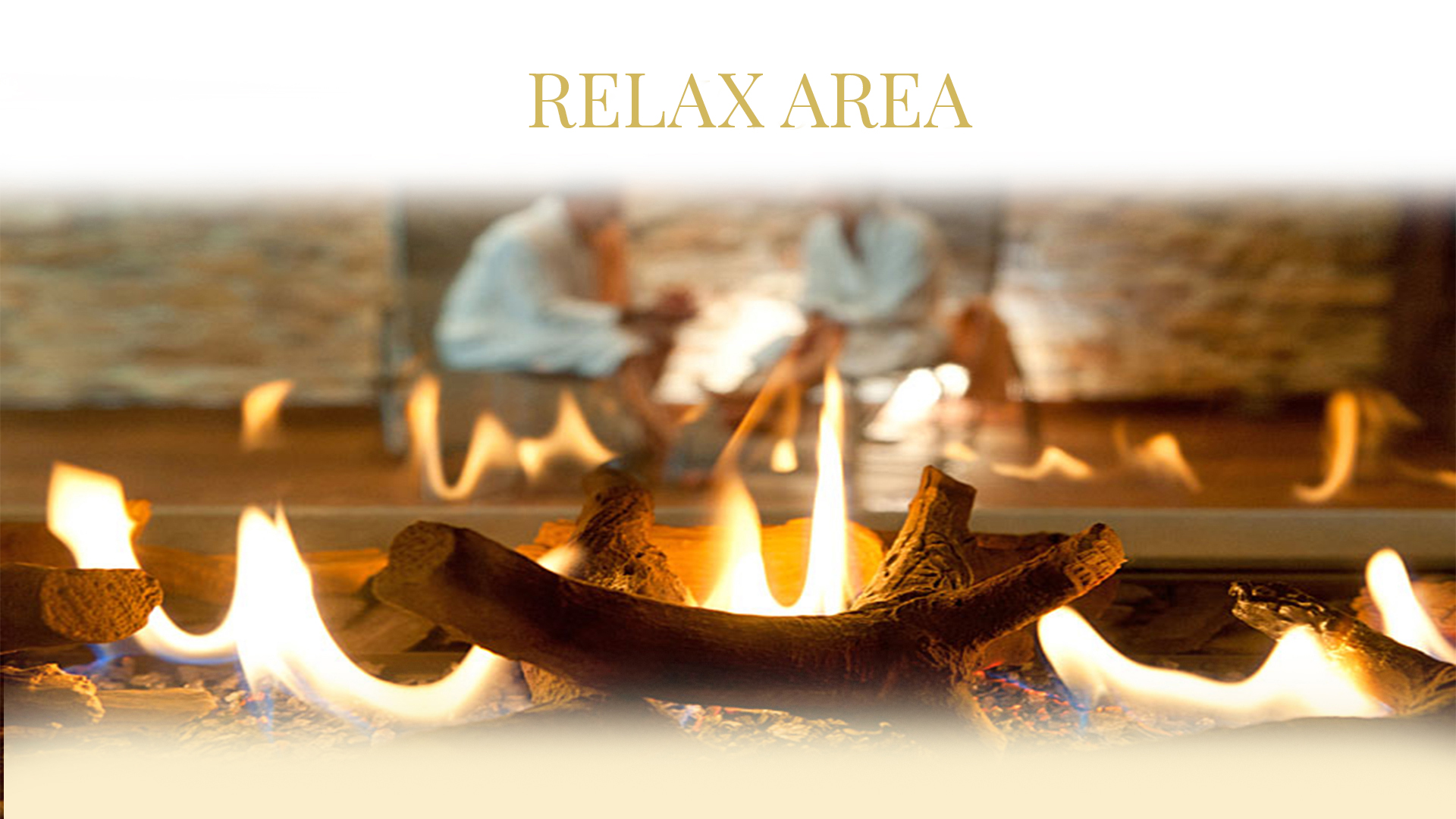 relax-area-spa