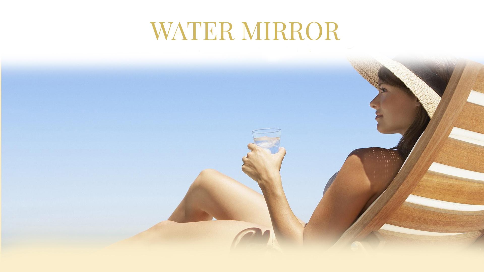 vodno-ogledalo-spa