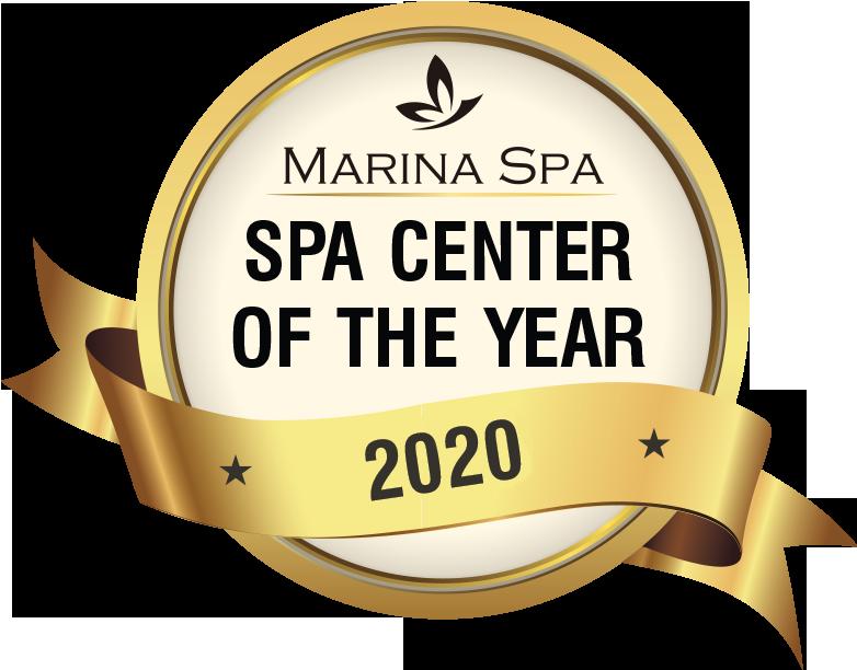 Spa Center Sofia